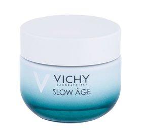 Vichy Slow Âge SPF30 Daily Care Targeting Krem do twarzy na dzień 50 ml