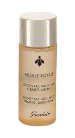 Guerlain Abeille Royale Honey Nectar Lotion Tonik 40 ml
