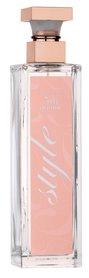 Elizabeth Arden 5th Avenue Style woda perfumowana 125 ml