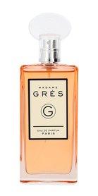 Gres Madame Gres woda perfumowana 100 ml