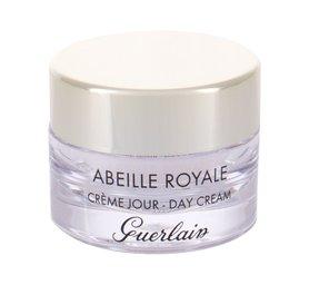 Guerlain Abeille Royale Normal to Dry Skin Krem do twarzy na dzień 7 ml
