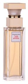 Elizabeth Arden 5th Avenue woda perfumowana 15 ml