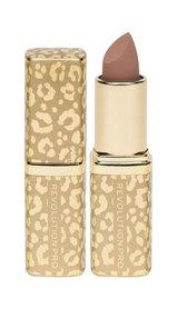 Makeup Revolution New Neutral Satin MattePRO Pomadka 3,2 g