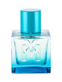 Mexx Festival Splashes woda toaletowa 50 ml