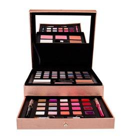 Makeup Trading Beauty Box Treasure Zestaw kosmetyków 56,8 g