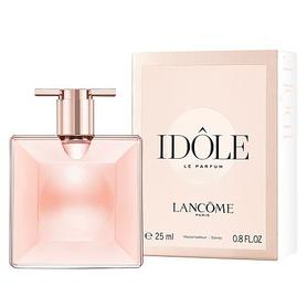 Lancome Idole woda perfumowana 25 ml