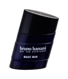 Bruno Banani Magic Man woda toaletowa 30 ml