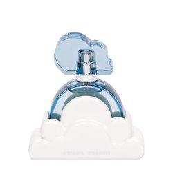 Ariana Grande Cloud woda perfumowana 50 ml