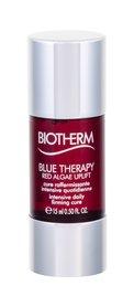Biotherm Blue Therapy Red Algae Uplift Serum do twarzy 15 ml