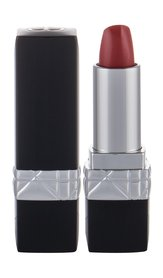 Christian Dior Rouge Dior Couture Colour Comfort & Wear Pomadka Odcień 999 3,5 g