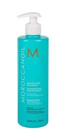 Moroccanoil Smooth Szampon do włosów 500 ml