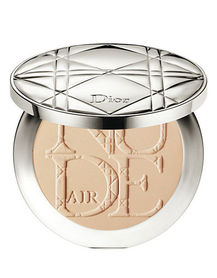 Christian Dior Diorskin Nude Air 020 Light Beige Puder 10 g