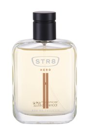 STR8 Hero woda toaletowa 100 ml