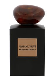 Armani Privé Ambre Eccentrico woda perfumowana 100 ml