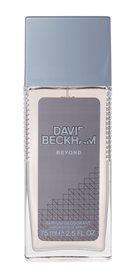 David Beckham Beyond Dezodorant w sprayu 75 ml