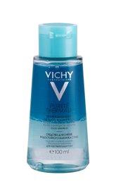 Vichy Purete Thermale Demakijaż oczu 100 ml