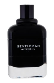 Givenchy Gentleman woda perfumowana 100 ml