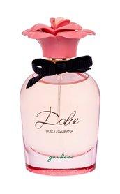Dolce&Gabbana Dolce Garden woda perfumowana 50 ml