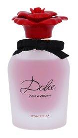 Dolce&Gabbana Dolce Rosa Excelsa woda perfumowana 50 ml