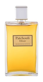 Reminiscence Patchouli Elixir woda perfumowana 100 ml