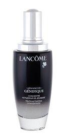 Lancôme Advanced Génifique Serum do twarzy 100 ml