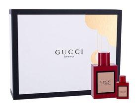 Gucci Bloom Ambrosia di Fiori woda perfumowana 50 ml  + Edp 5 ml