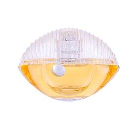 KENZO Kenzo World Power woda perfumowana 75 ml
