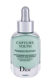 Christian Dior Capture Youth Redness Soother Serum do twarzy 30 ml