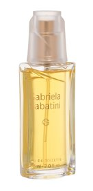 Gabriela Sabatini Gabriela Sabatini woda toaletowa 60 ml