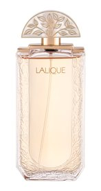 Lalique Lalique woda perfumowana 100 ml