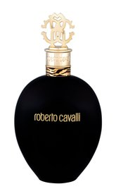 Roberto Cavalli Nero Assoluto woda perfumowana 75 ml
