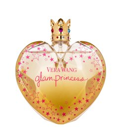 Vera Wang Glam Princess woda toaletowa 100 ml