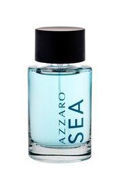 Azzaro Sea woda toaletowa 100 ml