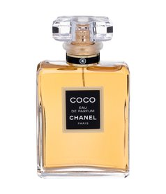 Chanel Coco woda perfumowana 50 ml
