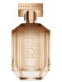 Hugo Boss Boss The Scent Private Accord For Her  woda perfumowana 100 ml