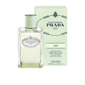 Prada Infusion d´Iris Cedre woda perfumowana 100 ml
