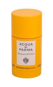 Acqua di Parma Colonia Dezodorant w sztyfcie 75 ml