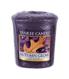 Yankee Candle Autumn Glow Świeczka zapachowa 49 g