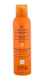 Collistar Special Perfect Tan SPF30 Spray do opalania ciała 200 ml