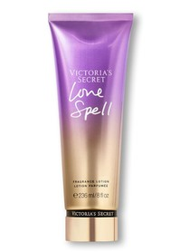 Victoria's Secret Love Spell Mleczko do ciała 236 ml