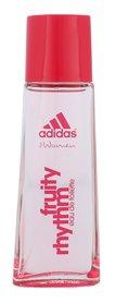 Adidas Fruity Rhythm For Women woda toaletowa 50 ml