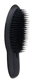 Tangle Teezer The Ultimate Finishing Hairbrush Szczotka do włosów 1 szt.