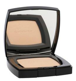 Chanel Poudre Universelle Compacte Puder 30 Natural 15 g