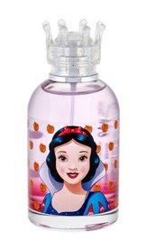 Disney Princess Snow White woda toaletowa 100 ml
