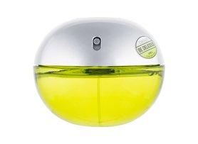 DKNY DKNY Be Delicious woda perfumowana 100 ml