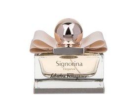Salvatore Ferragamo Signorina Eleganza woda perfumowana 30 ml