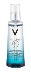 Vichy Minéral 89 Serum do twarzy 75 ml
