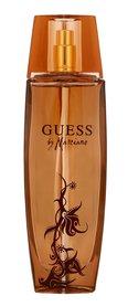 GUESS Guess by Marciano woda perfumowana 100 ml