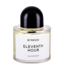BYREDO Eleventh Hour woda perfumowana 100 ml