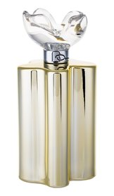 Oscar de la Renta Oscar Gold woda perfumowana 200 ml
